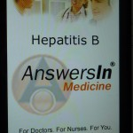 Hepatitis B AnswersIn