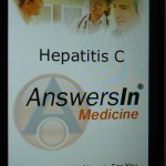 Hepatitis C AnsweresIn for iPhone