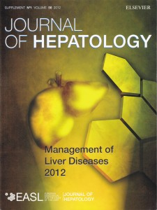Management of Liver Diseases 2012