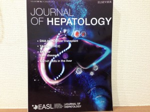 Journal-of-Hepatology122013