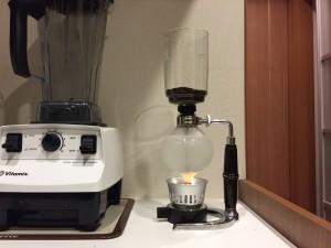 coffee20150608