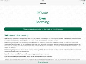 AASLD Liver Learning