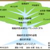 機能性医学の考え方・樹